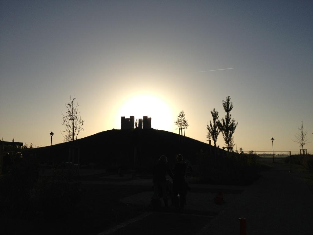 20121108-221805.jpg